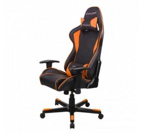 Игровой стул для геймеров OH/FE08