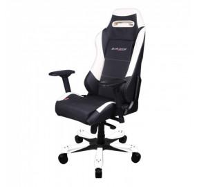 Игровой стул для компьютера OH/IS11/N