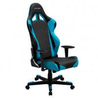 Компьютерное игровое кресло OH/RE0