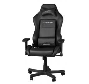 Компьютерное игровое кресло OH/DE03/N