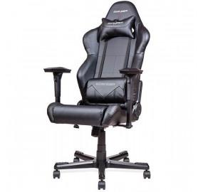 Компьютерное игровое кресло для геймеров OH/RE99/N