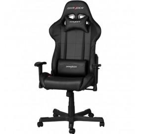 Компьютерное игровое кресло OH/FD99/N
