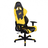 Компьютерное игровое кресло OH/RE21/NY/NAVI