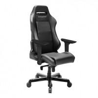 Компьютерное игровое кресло OH/IS03/N