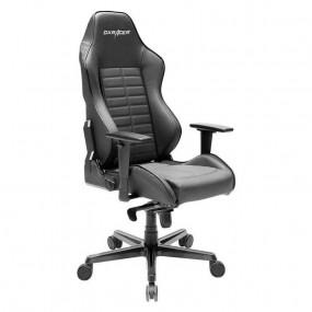 Компьютерное игровое кресло OH/DJ133/N