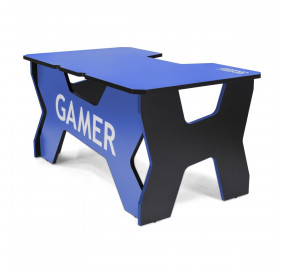 Компьютерный стол Generic Comfort Gamer2
