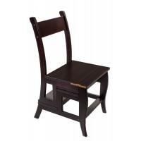 Кресло и диван Селена (Венге)