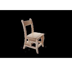 Кресло и диван Селена (Слоновая кость)