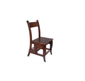 Кресло и диван Селена (Cредне-коричневый)