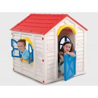 Детский домик Rancho