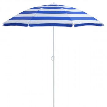 Зонт пляжный 4villa 180