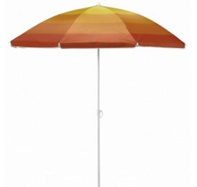 Зонт пляжный 4villa 200