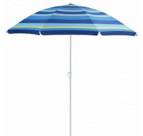 Зонт пляжный 4villa 220