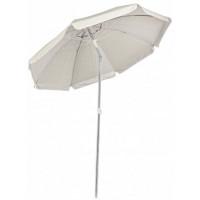 Зонт с центральной опорой Модена