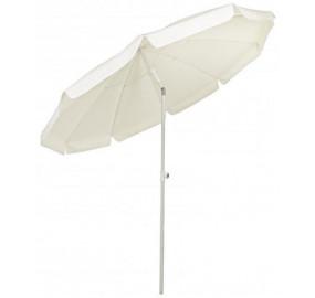 Зонт с центральной опорой Кальяри