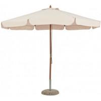 Зонт с центральной опорой Римини