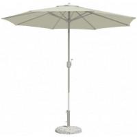 Зонт с центральной опорой Турин
