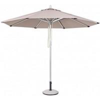 Зонт с центральной опорой Венеция
