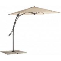 Зонт с боковой стойкой Милан