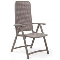 Кресло Darsena складное