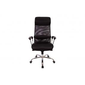 Кресло компьютерное VIVA 937F
