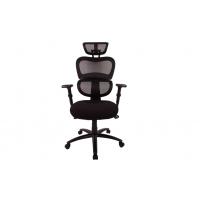 Кресло компьютерное VIVA 1388F-1k