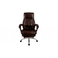 Кресло компьютерное VIVA 3800L