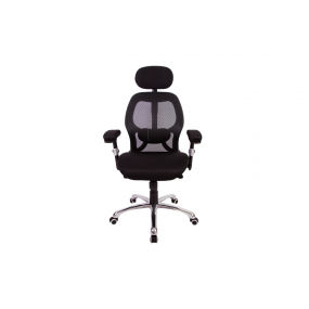 Кресло компьютерное VIVA SX-W4028A
