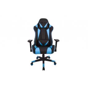 Кресло геймерское VIVA 6002