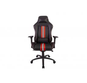 Кресло геймерское VIVA 6608