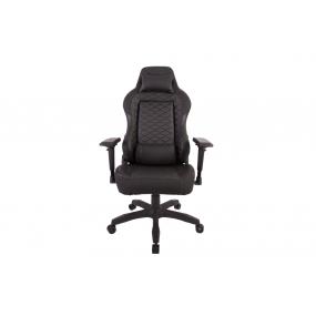 Кресло геймерское VIVA 6606