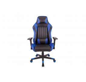 Кресло геймерское VIVA 6601
