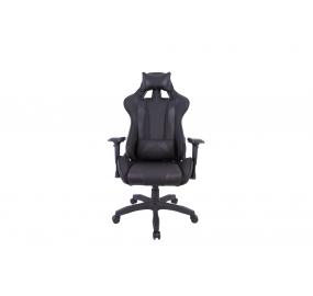 Кресло геймерское VIVA 1315