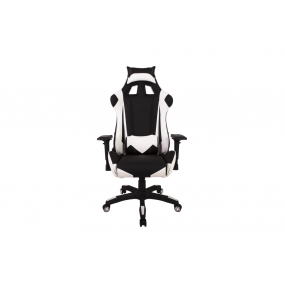 Кресло геймерское VIVA 1319