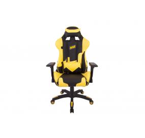 Кресло геймерское VIVA 1027