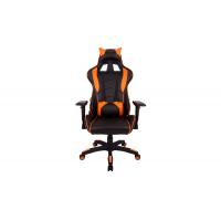 Кресло геймерское VIVA 1216