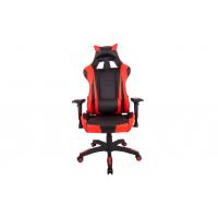Кресло геймерское VIVA 1018