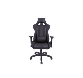 Кресло геймерское VIVA 1025