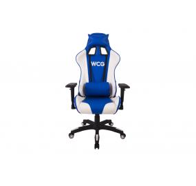 Кресло геймерское VIVA 1026