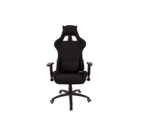 Кресло геймерское VIVA 1018FB черный