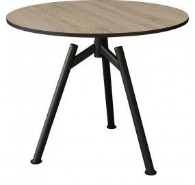 Стол обеденный М141-13
