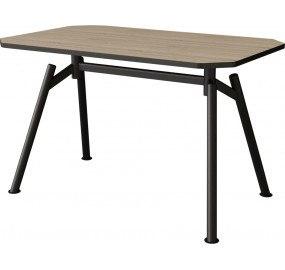 Стол обеденный М141-14