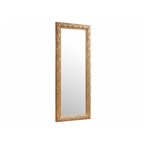 Тиффани Премиум Зеркало большое