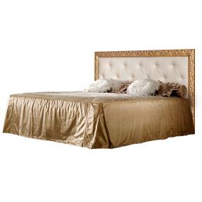 Тиффани Премиум Кровать 1.8