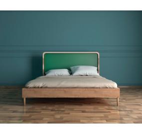 """Кровать """"Ellipse"""" 160*200"""