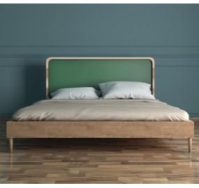 """Кровать """"Ellipse"""" 180*200"""