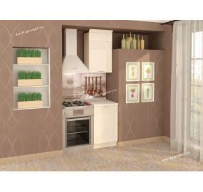 Софи 22 Кухонный гарнитур 1 (ширина 100 см)