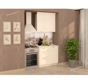 Софи 22 Кухонный гарнитур 3 (ширина 140 см)