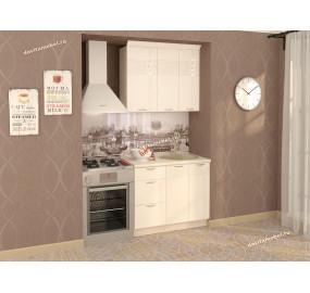 Софи 22 Кухонный гарнитур 4 (ширина 150 см)