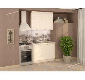 Софи 22 Кухонный гарнитур 5 (ширина 160 см)